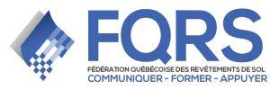 Fédération Québécoise des Revêtements de Sol